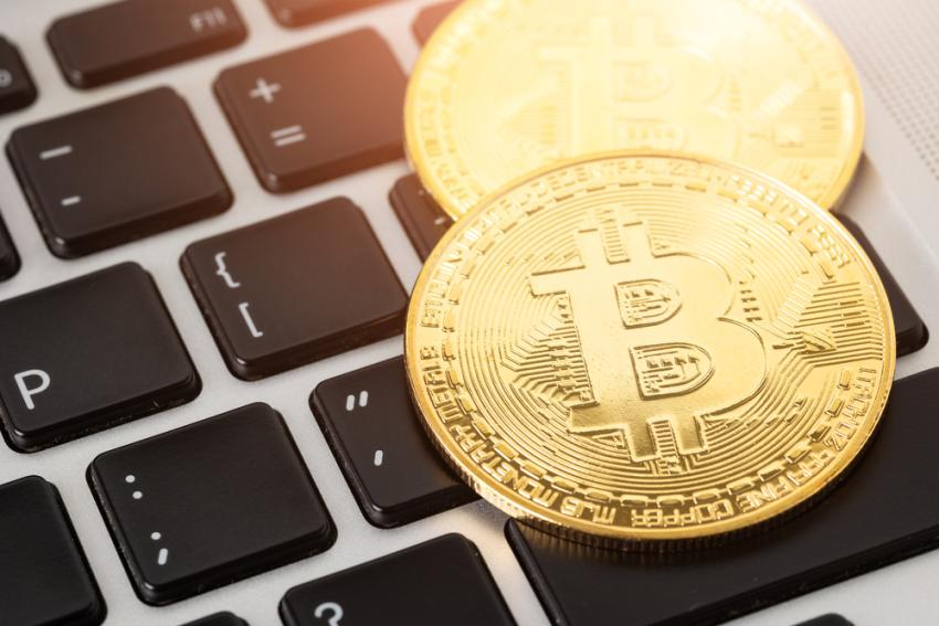 crypto-currency-bitcoin