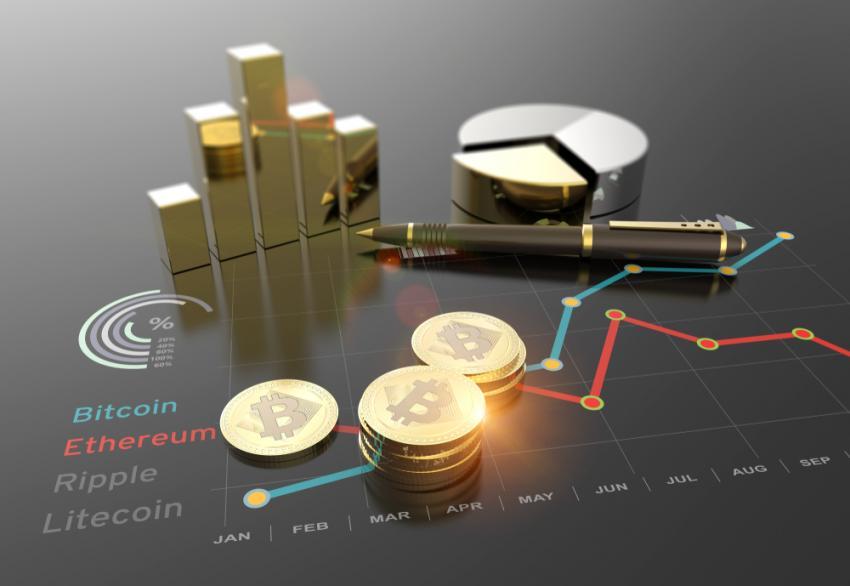 crypto-investment