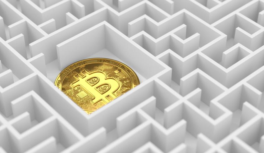 crypto-treasury