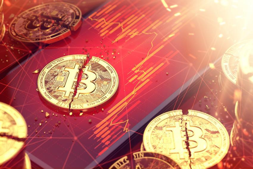 cryptocurrencies-drop