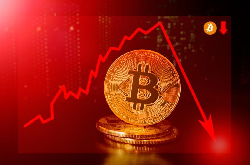 cryptocurrencies-slump