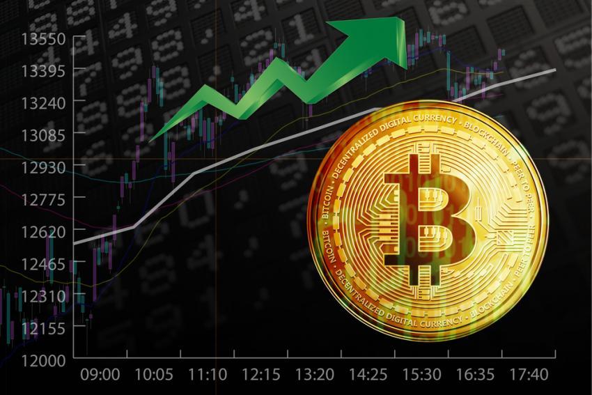 cryptos-rise