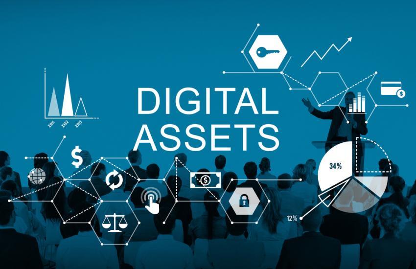 digital-assets-community