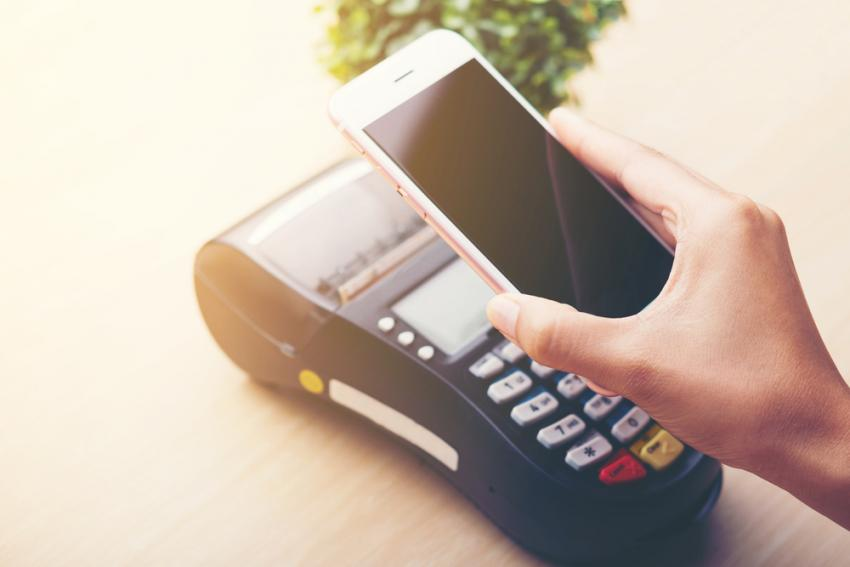 digital-cash