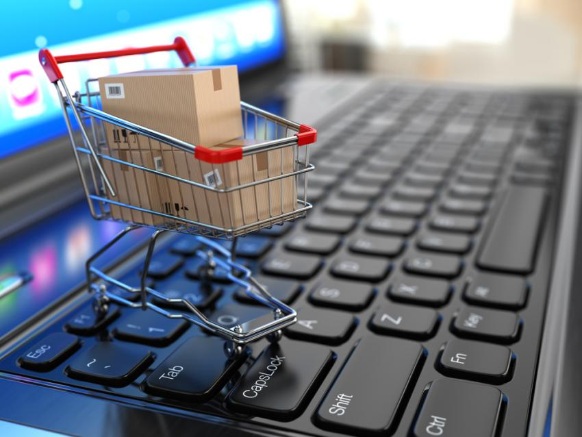 e-commerce-retailer