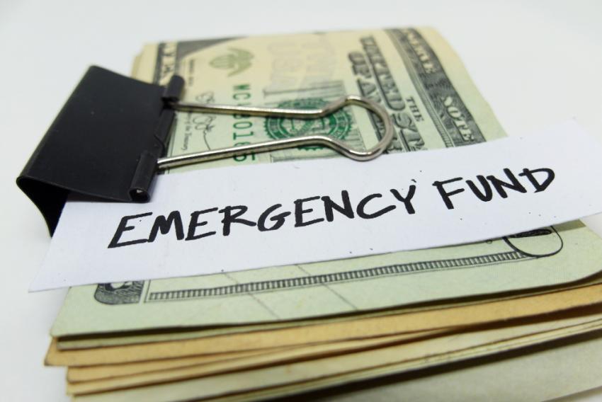 emergency-funding