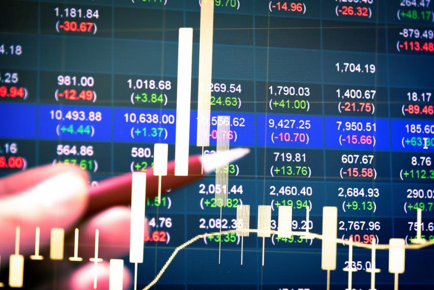 equities-market