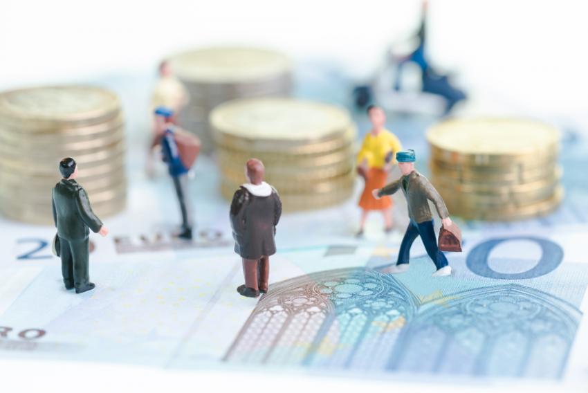 european-pensions