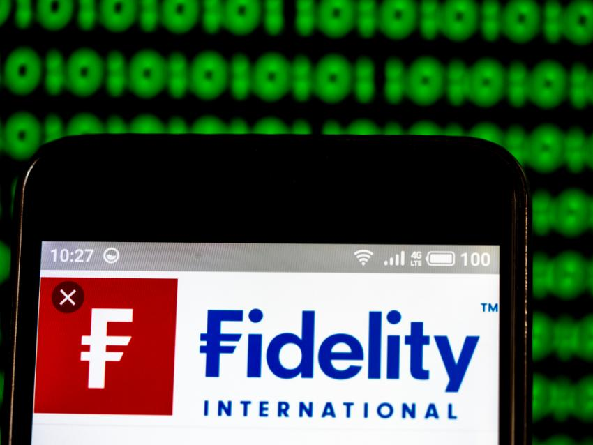 fidelity-international