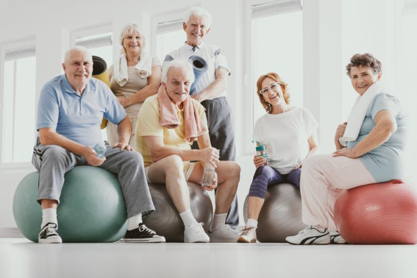flexible-pension