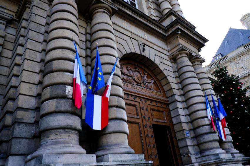 french-council