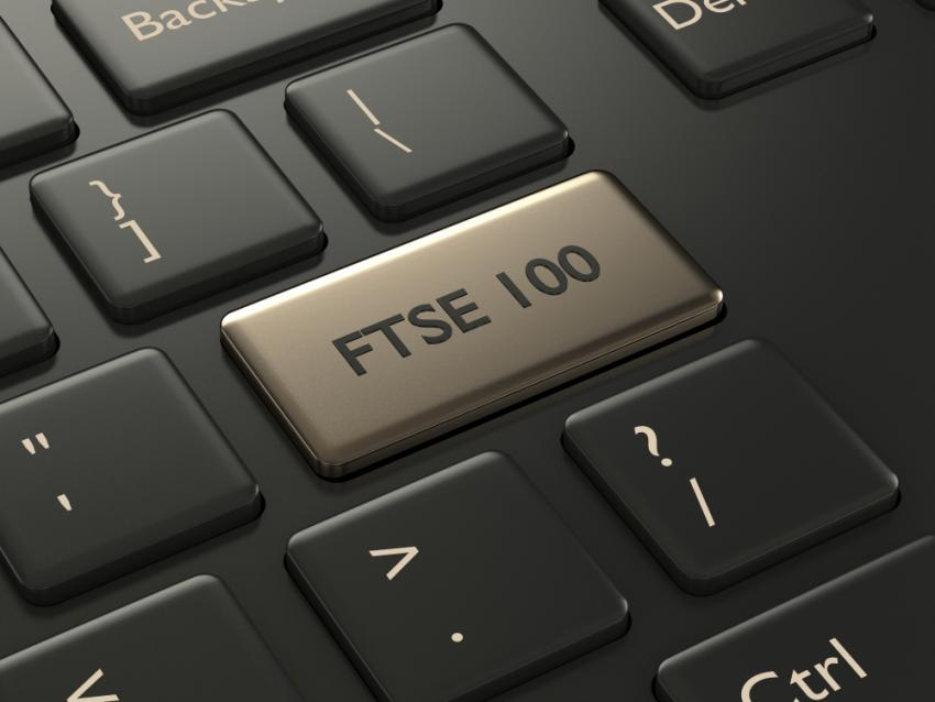 ftse-100