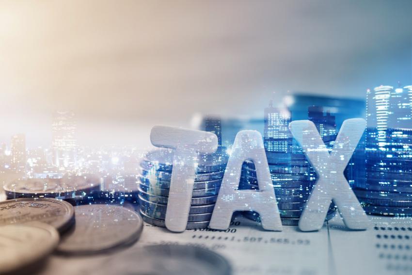 global-tax
