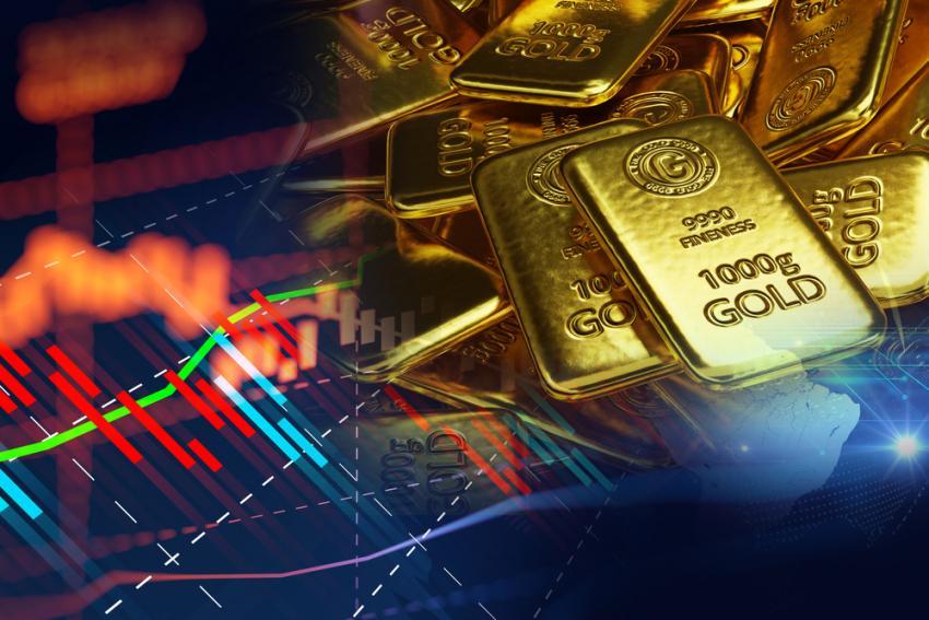 gold-bounces