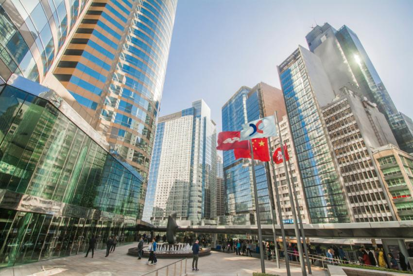 hong-kong-exchange