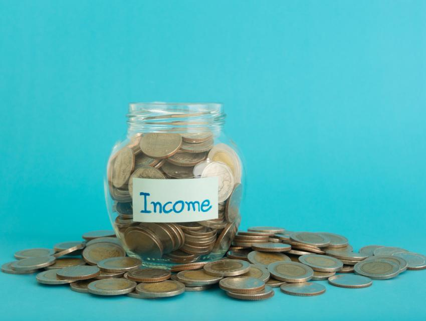 income-funds