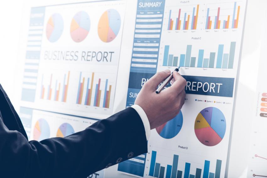 investment-portfolios