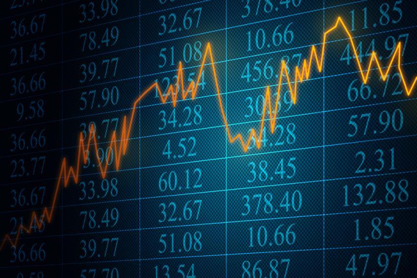 london-stock-market