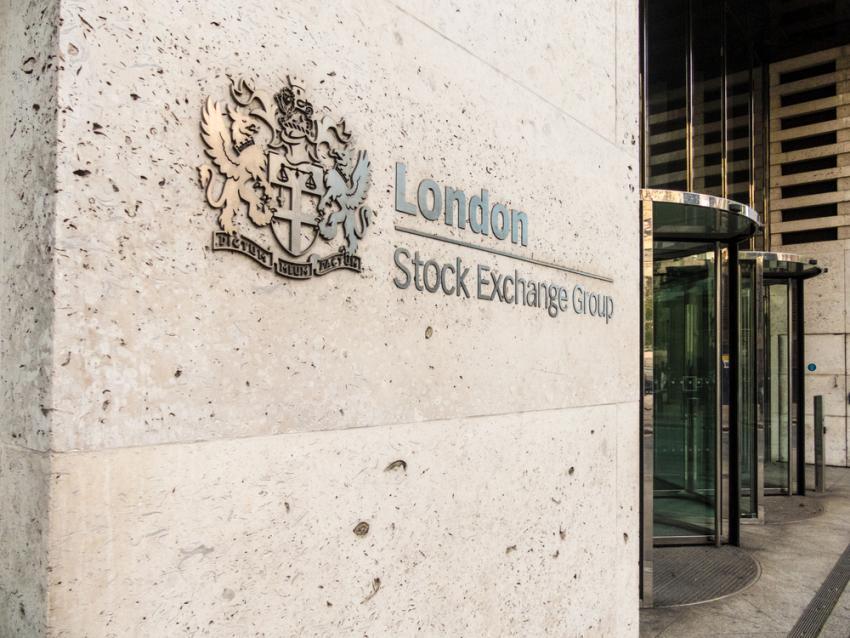 london-stocks