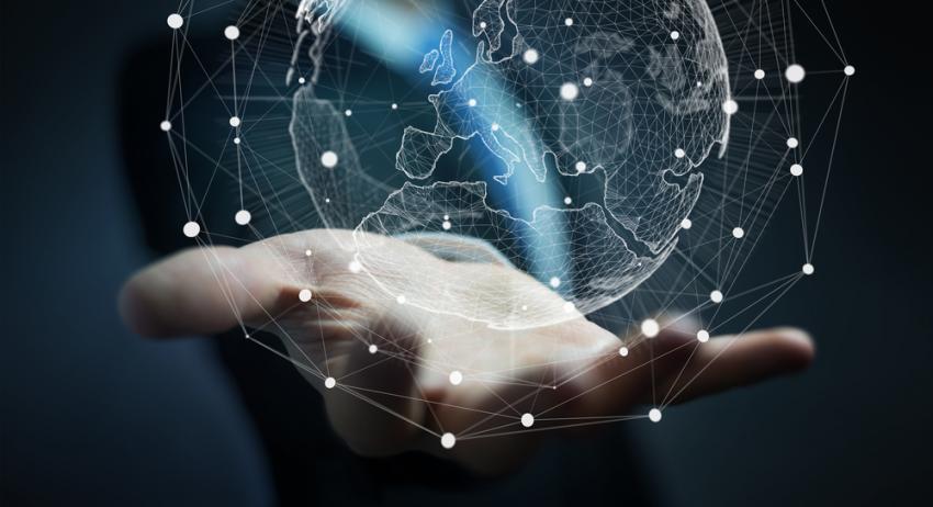 network-international
