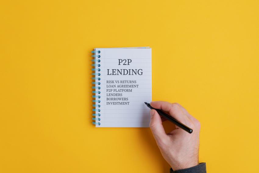p2p-lenders