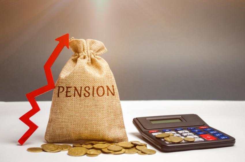 pension-boost