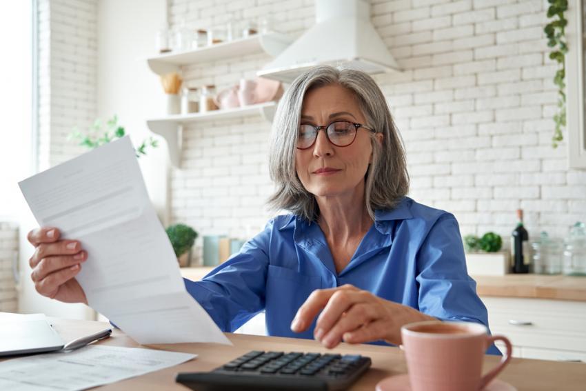 pension-calculation