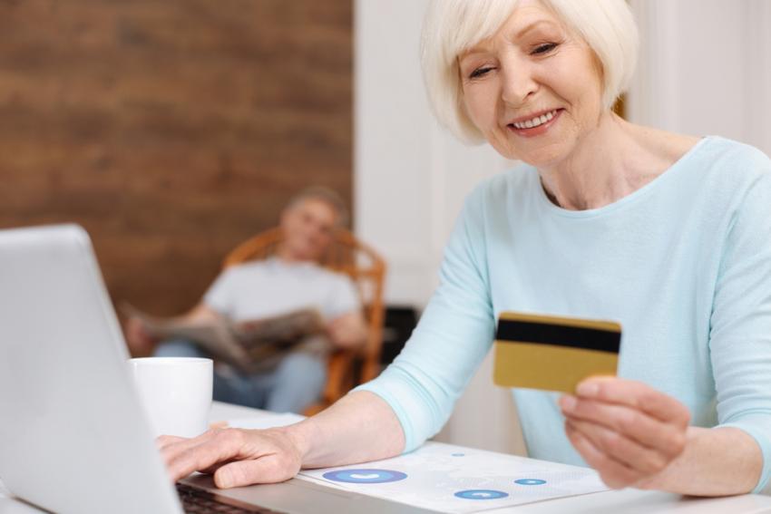 pension-credit