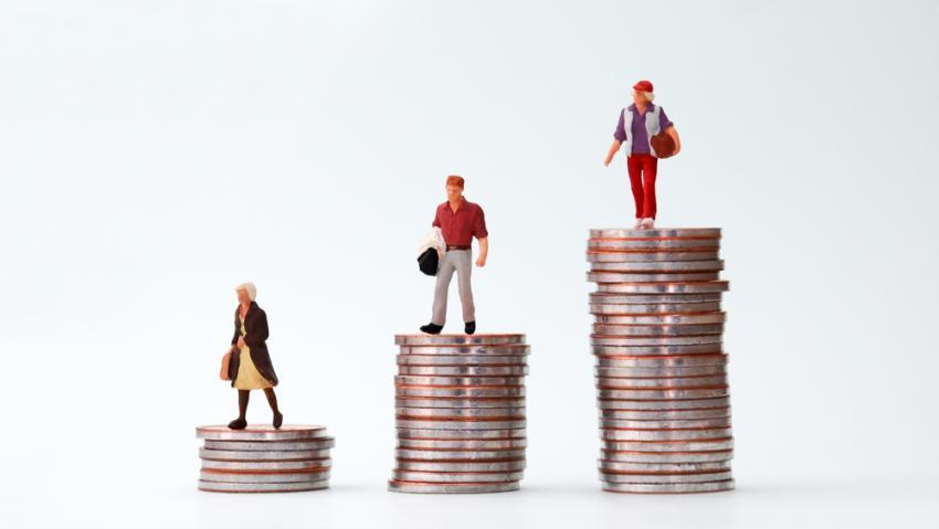 pension-gap