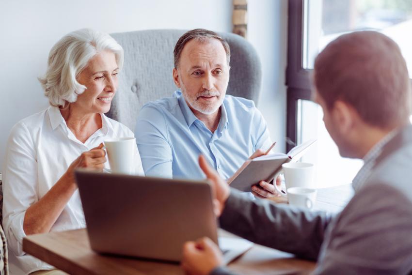 pension-investors