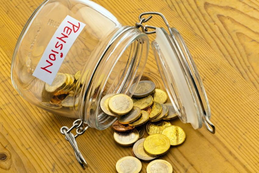 pension-plan-board