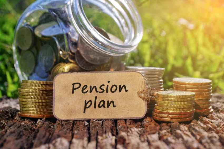 pension-plans