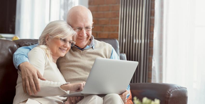 pension-savings