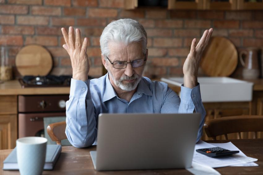 pension-scam-victims