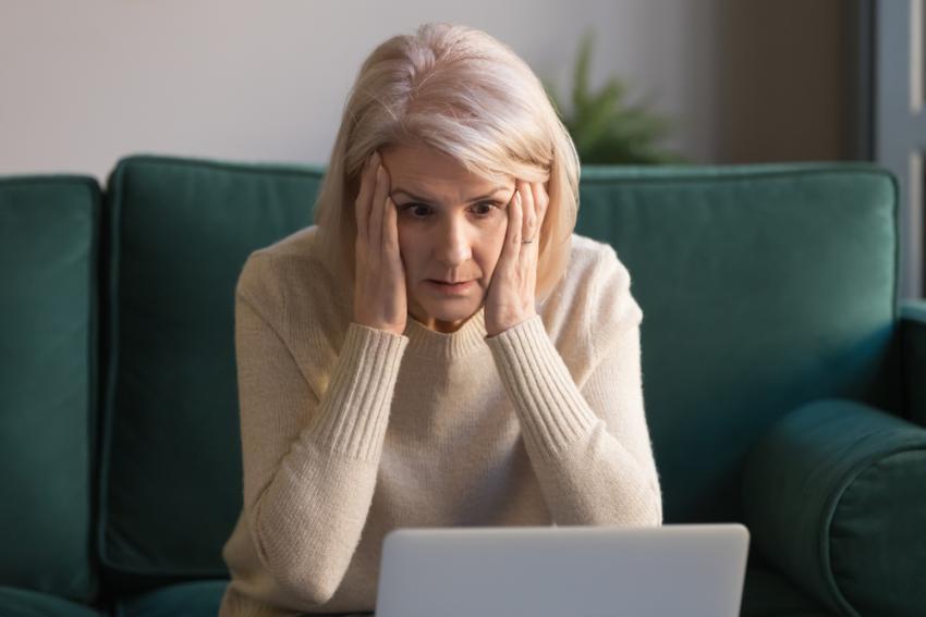 pension-scam