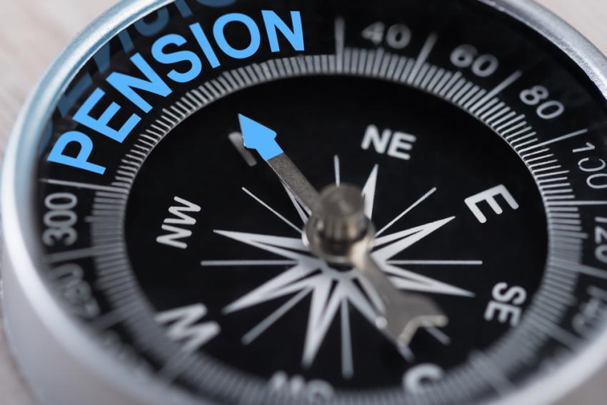 pension-scheme