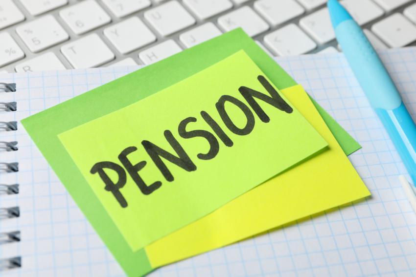 pension-schemes