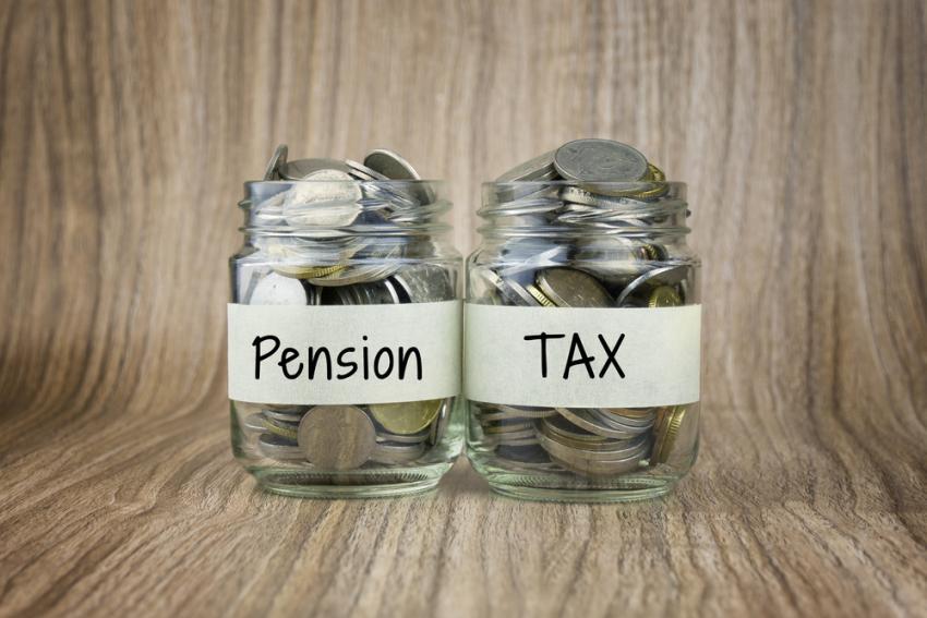 pension-tax