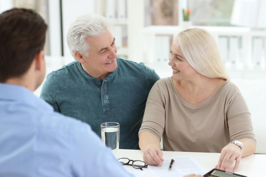 pensions-consultancy