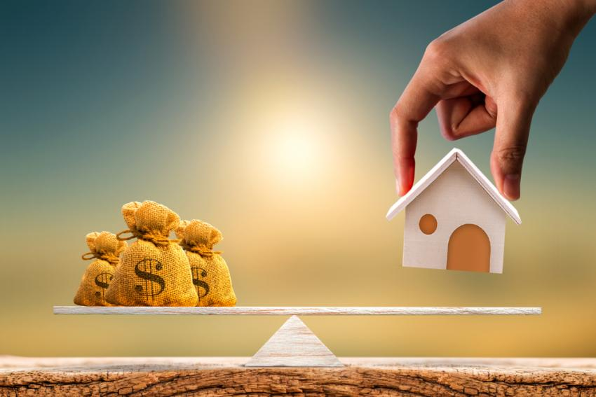 pensions-for-buying-property