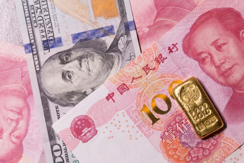 physical-gold-in-china