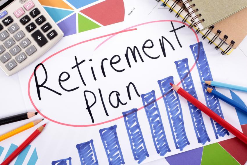 retirement-solutions
