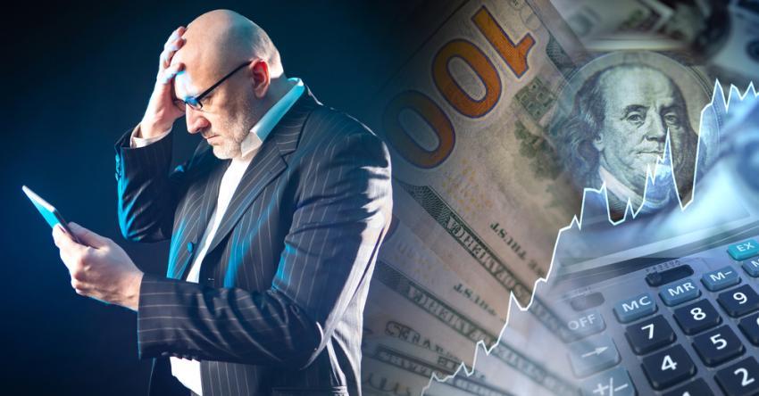 rising-bills