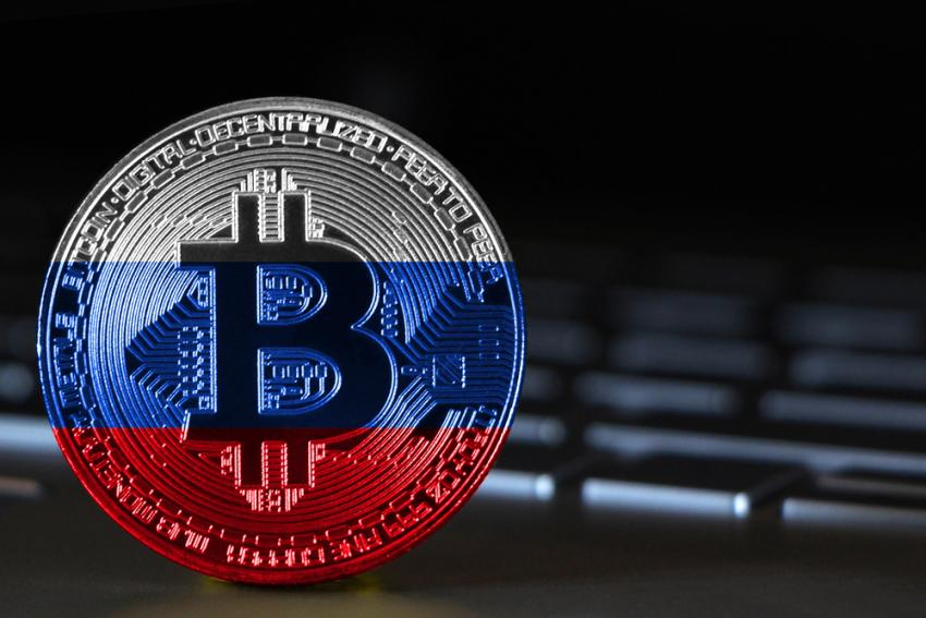 russia-crypto-currencies