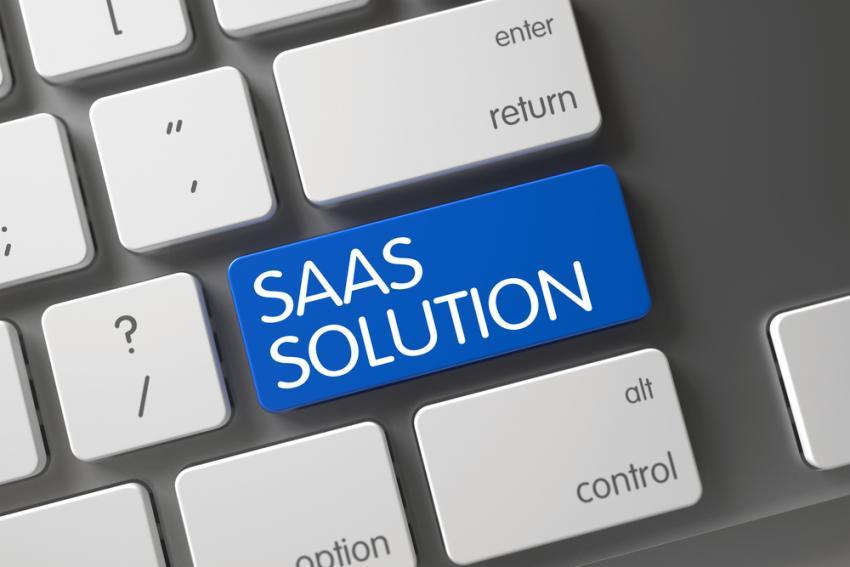 saas-solution