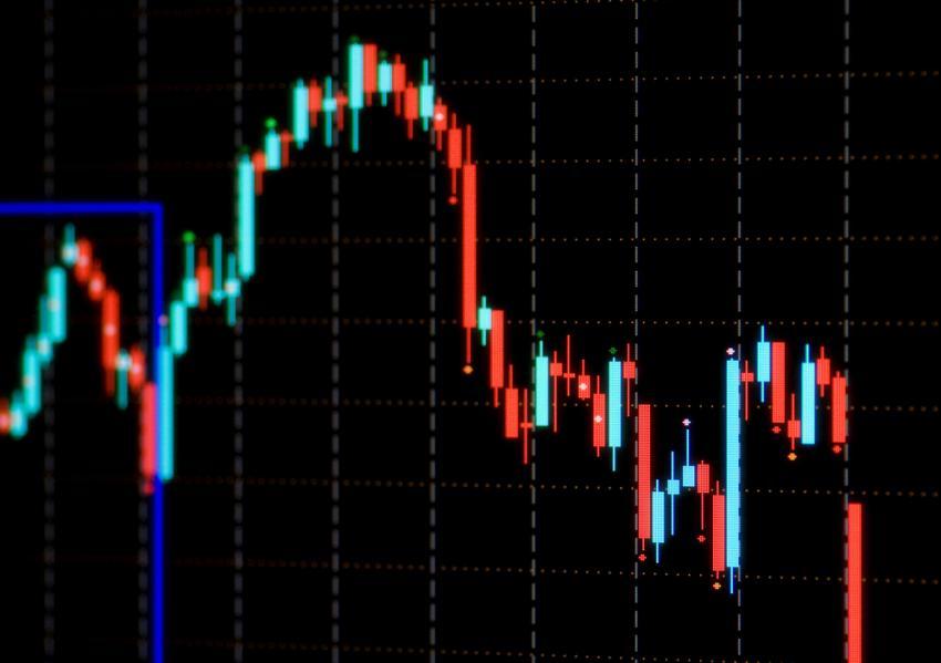 stock-markets-drop