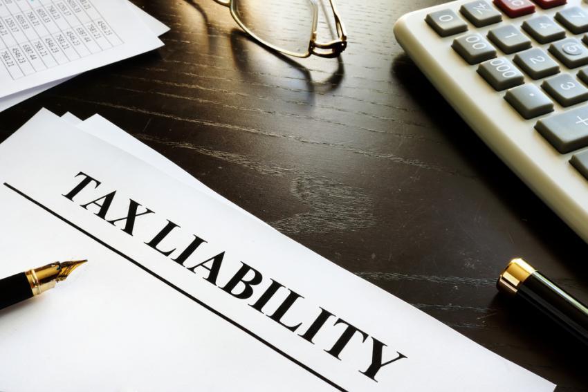 tax-liabilities