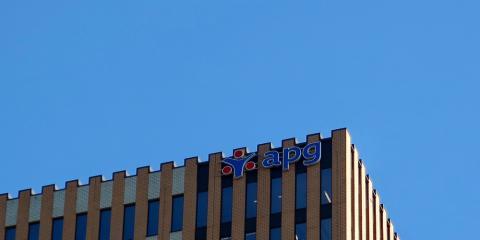 apg-asset-management