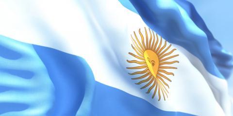 argentina-economic