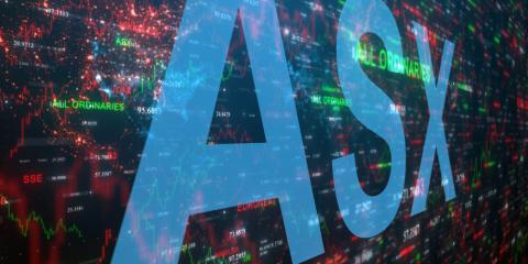 australian-securities-exchange